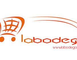 AnimeDependiente tarafından Diseñar un logotivo para tienda online için no 49
