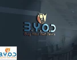 infosouhayl tarafından Design a Logo for Cell Phone Store için no 6