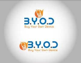 infosouhayl tarafından Design a Logo for Cell Phone Store için no 24