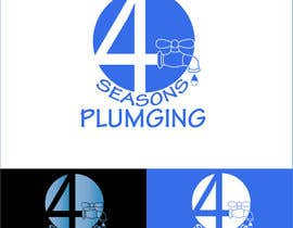 #31 cho Design a Logo for a Plumbing Company bởi taulant12