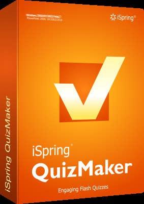 Bài tham dự cuộc thi #                                        3                                      cho                                         Find a program for Multiple Choice Questions