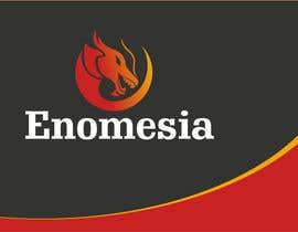 #2 para Company Logo + Business Card + Mascot Design por nirajmandaliya