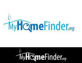 Nro 34 kilpailuun Design a Logo for New Real Estate Website käyttäjältä vasked71
