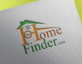 #82 for Design a Logo for New Real Estate Website af Toy20