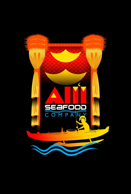 Bài tham dự cuộc thi #7 cho Design a Logo for Nimitz