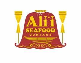 #45 untuk Design a Logo for Nimitz oleh DudungWahid