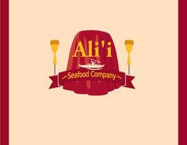 #8 untuk Design a Logo for Nimitz oleh entben12