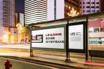 Graphic Design Entri Peraduan #70 for Design a Logo for Leading Edge Systems