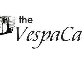 #1 for Design a Logo for Italian Food Online Service af desislavsl