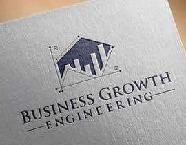 #66 untuk Develop a Logo/Name for Business Growth Engineering oleh dreamer509