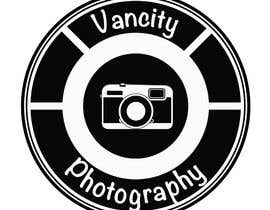 #49 cho Design a Logo for Vancity Photography bởi Param5