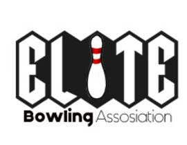 #21 for Design a Logo for Bowling Company by SilvinaBrough
