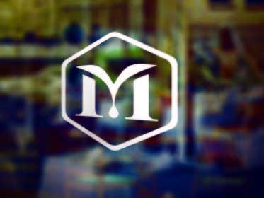 #58 cho Logo Design for New Juice Company: Mana bởi chubbycreations