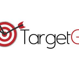 #8 for Logo Design for Targetgo by daninab