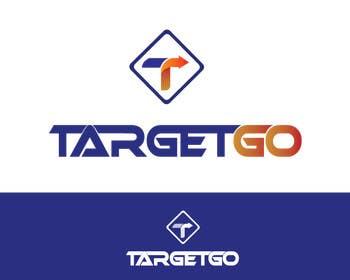 sheraz00099 tarafından Logo Design for Targetgo için no 17