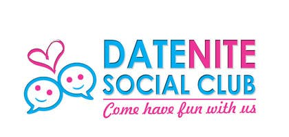 #3 cho Design a Logo for a social club bởi darkavdarka