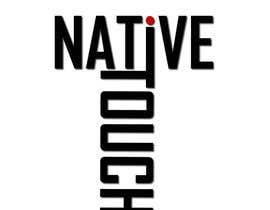 #31 para NativeTouch Logo design por idreamteam