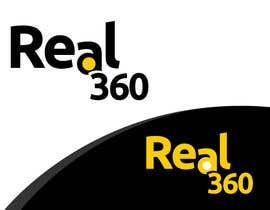 #40 cho Design a Logo bởi arkwebsolutions