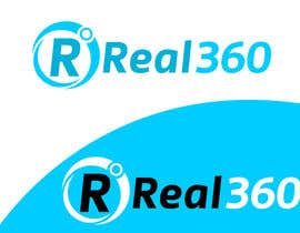 #43 cho Design a Logo bởi arkwebsolutions