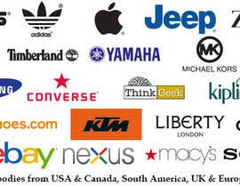 #23 untuk Logo Design & Facebook Cover oleh james97