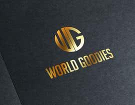 #26 untuk Logo Design & Facebook Cover oleh james97