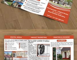 citshanta tarafından Design a Brochure for a Property Marketing Business using the photos and text from my website. için no 5