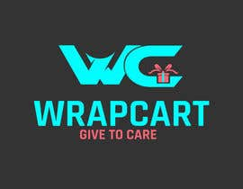 #67 for Design  Logos for WrapCart website by MridhaRupok