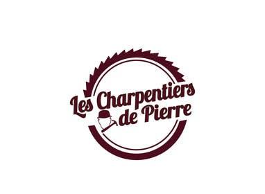 #3 untuk LES CHARPENTIERS DE PIERRE oleh sayuheque