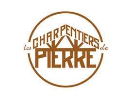 #11 para LES CHARPENTIERS DE PIERRE por mat81