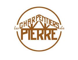 #11 untuk LES CHARPENTIERS DE PIERRE oleh mat81