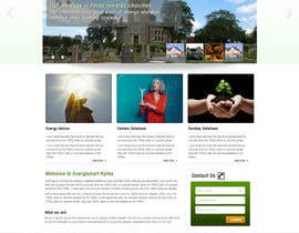 #10 for Build a wordpress site similar to www.hydropool.se by rajibdesigner900