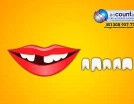 #38 cho I need some Graphic Design for Recruitment Picture bởi sumithkurumali