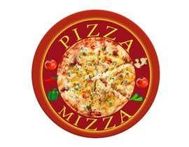 #57 for Pizza Mizza af tanzeelhussain