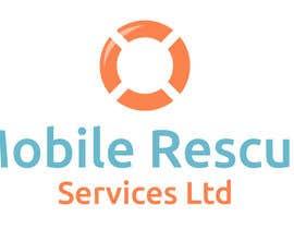 #3 for Design a Logo for my rescue company af vstankovic5