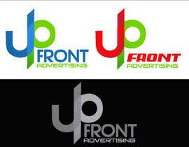 #28 cho Design a Logo for an advertising company bởi NabeelAli91