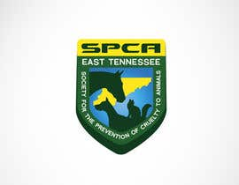 #42 for Design a Logo for SPCA of Eastern Tennessee by Spector01