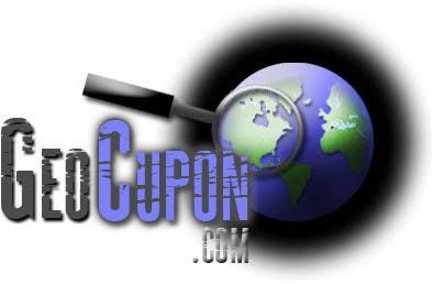 Inscrição nº 54 do Concurso para Design logo for site