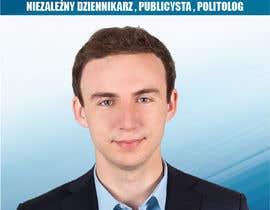 #13 untuk Zaprojektuj ulotkę wyborczą oleh DeCrewPL