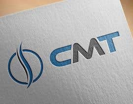 Nro 34 kilpailuun Design logo for medical centre käyttäjältä dreamer509