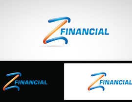#60 for Design a Logo for Z and L Financial by jass191