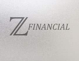 #88 for Design a Logo for Z and L Financial by smarttaste
