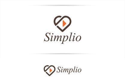Nro 61 kilpailuun Design a Logo for a FASHION ESHOP käyttäjältä sdartdesign