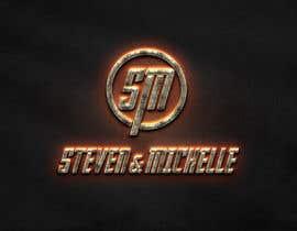 ricardosanz38 tarafından Design a Logo for superhero\amine business için no 11