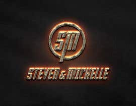 #11 untuk Design a Logo for superhero\amine business oleh ricardosanz38