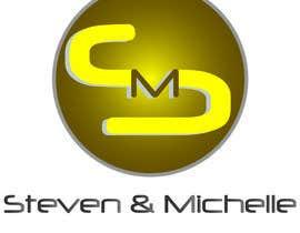 #23 untuk Design a Logo for superhero\amine business oleh uzairkhan9497