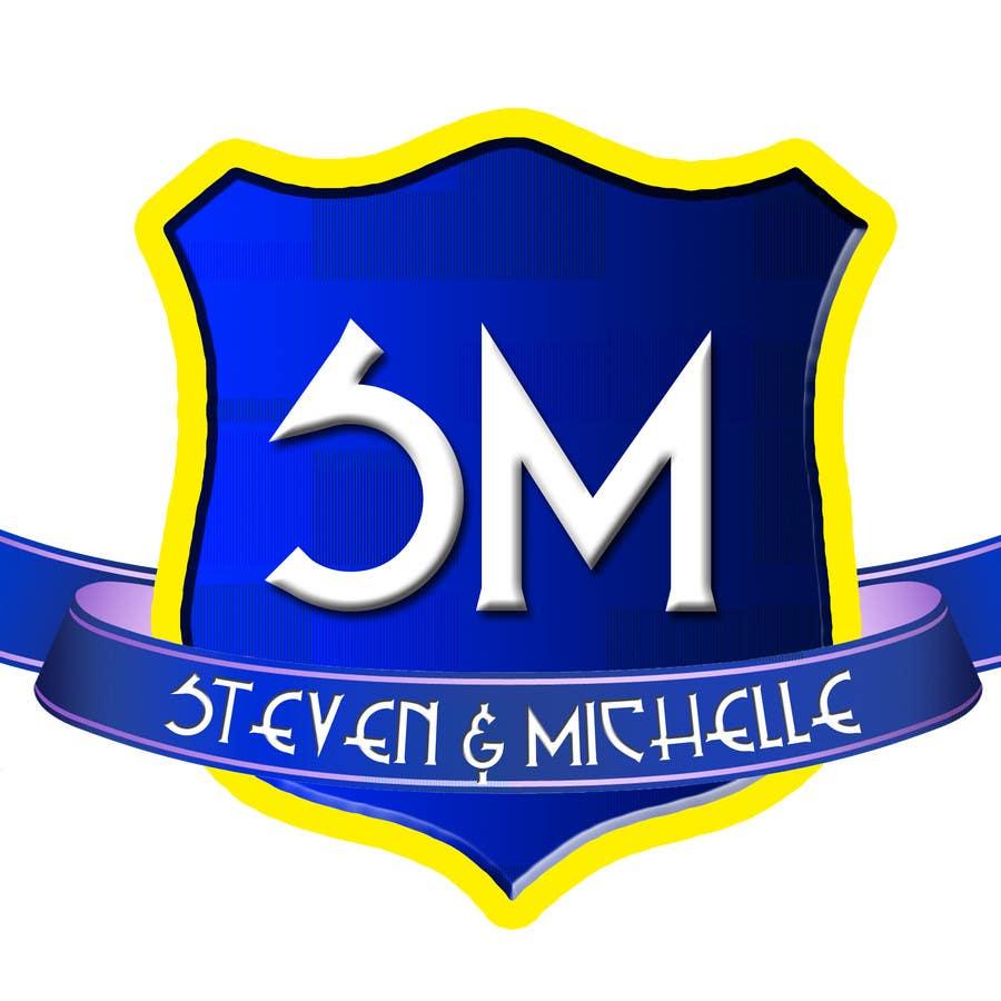 Inscrição nº 24 do Concurso para Design a Logo for superhero\amine business