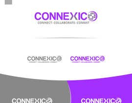 #13 for Logo for Connexico af lucianito78