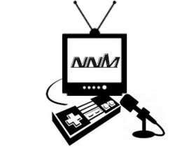 Nro 30 kilpailuun Design a Logo for small online group! käyttäjältä hannibal4v
