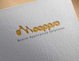 #2 untuk Company logo oleh ziggyking