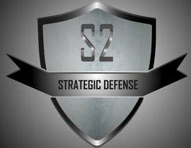 #30 untuk Design a Logo for My Business oleh spikes28